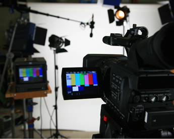 Isomax Video Solutions