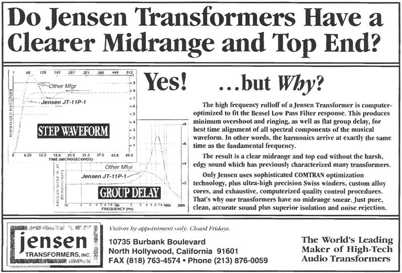 1989-Jensen-Comtran-Mag-Ad