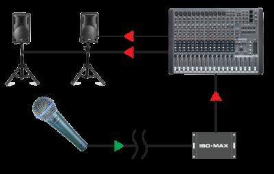 MI XX PA 400x254 kenwood 4 pin mic wiring diagram wiring diagram and engine diagram Kenwood Wiring Harness Diagram at suagrazia.org