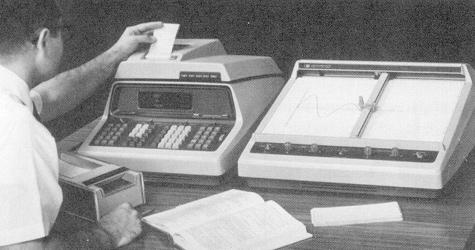 hp-calculator