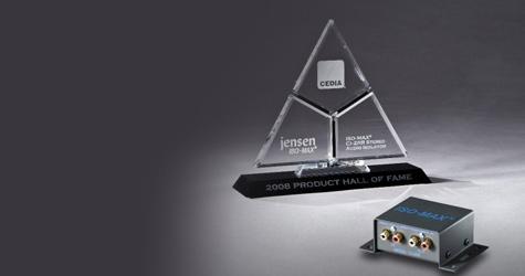 iso-max-award