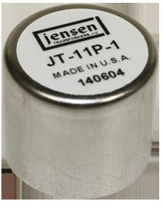 JT-11P-1