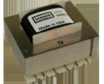 output-pc-transformer