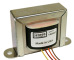 output-wirelead-transformer