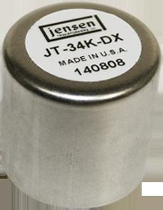 JT-34K-DX